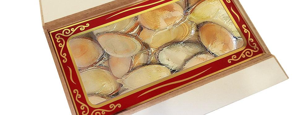 Red Tongkat Ali (Top Gold Grade) (Box 100gms)