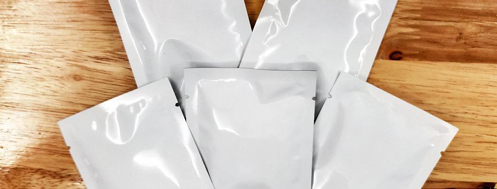 Kacip Fatimah Tea Sachets (120 Sachets)