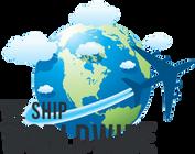 worldwide-shipping.png