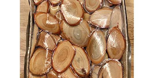 Red Tongkat Ali (Top Gold Grade) 500gms