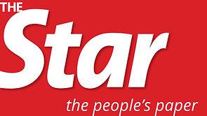Star-masthead-logo