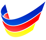 1280px-BuatanMalaysia.svg copy.png