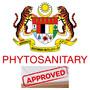 Phytosanitary Cert