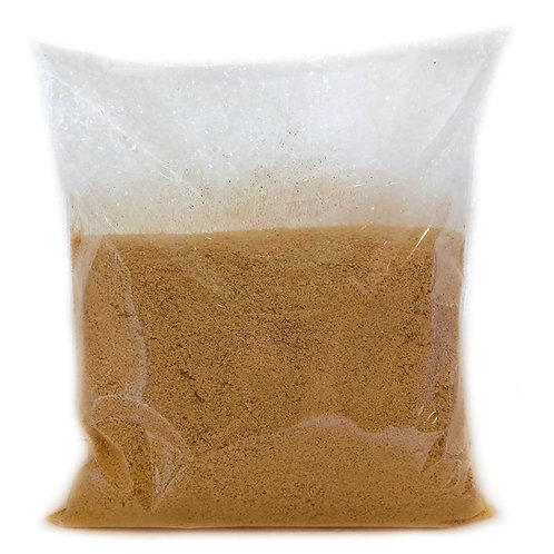 Red Tongkat Ali Super Fine Powder (Super Gold Grade) 500gms