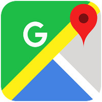 googlemap.jpg