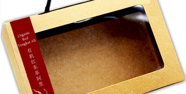 Gift Box C (500gms Box)