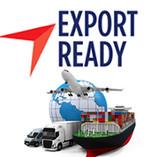 Export Ready