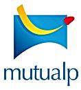 mutualp.png