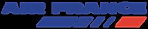 Airfrance_Logo.svg.png