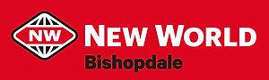 NW Bishopdale.jpg