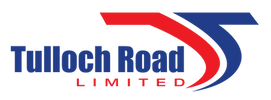Tulloch-Road-Logo_red-blue.png