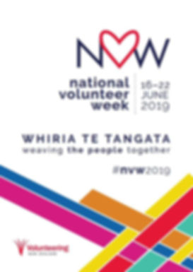 Volunteer Week 2019 Poster.JPG