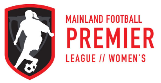 Nomads are pleased to announce that we will be entering a team into the Women's Premier League (WPL) for the 2021 season.