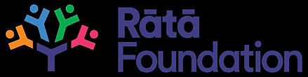 Rata Foundation.jpg