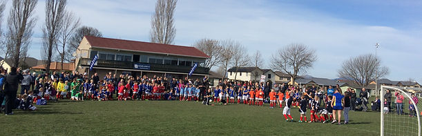 Nomads Cover Photo.jpg