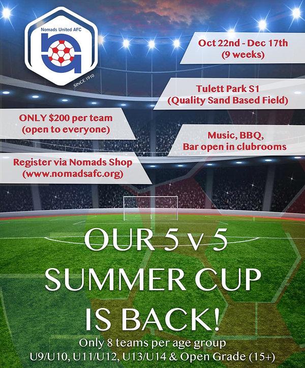 5v5_Summer_Cup_edited_edited.jpg