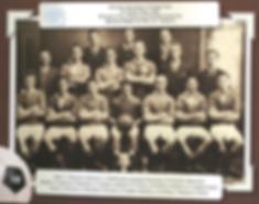 Nomads 1933.PNG