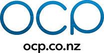 (OCP) Logo Website Byline (RGB) (Black)