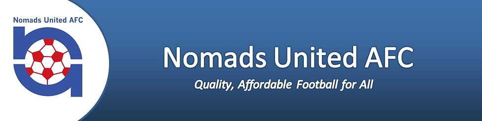 Nomads Banner.PNG