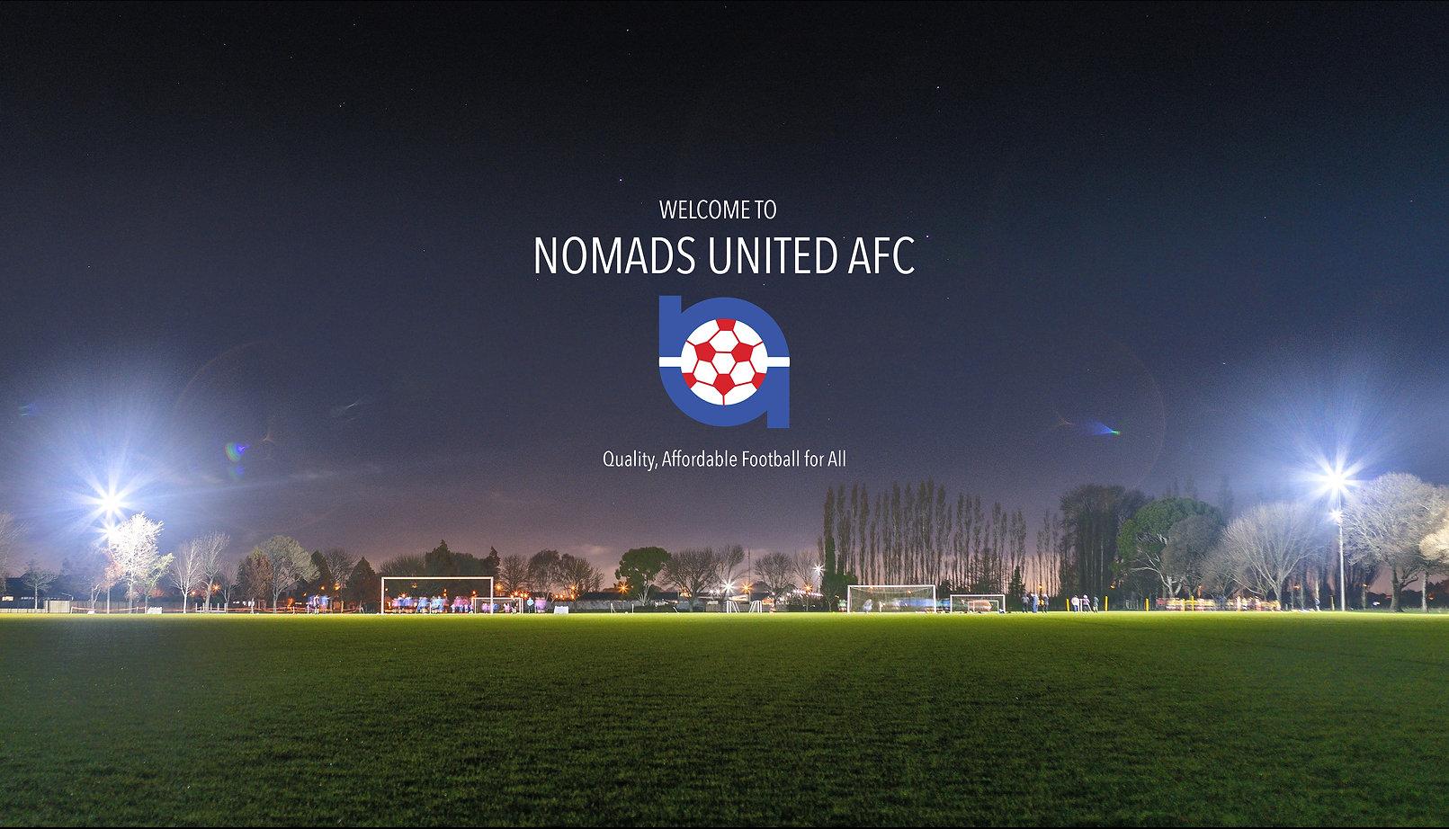 Nomads_Web.jpg