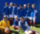 10th Grade - SIT team.jpg