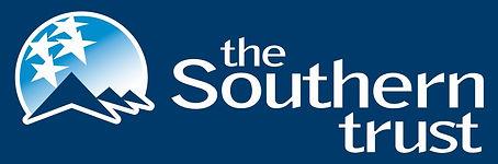 The Southern Trust.jpg