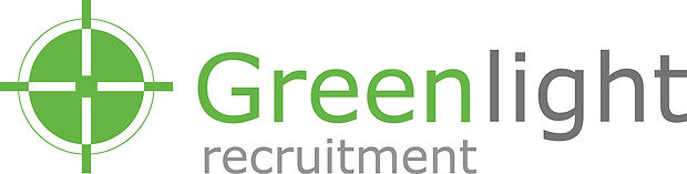 Nomads are pleased to welcome Greenlight Recruitment as our platinum sponsor for 2021/22