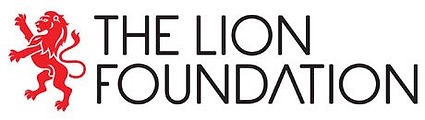 The Lion Foundation.jpg