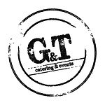 G&T - Catering & Events - Logo (WEB).jpg