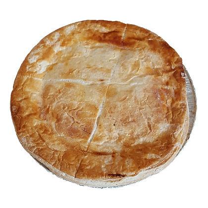 Family-Pie-Fundraisers.jpg
