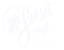 Logo Sunset WHITE.png