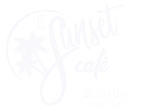 Logo Sunset WHITE.png