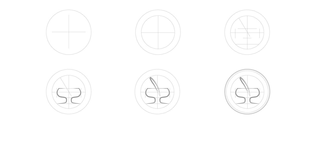 Sitrred&Shaken PROCESS_logo-04.png