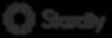 starcity-logo-dark.png