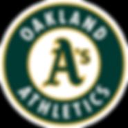 Oakland_A's_logo.png