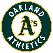 Oakland_A's_logo.png