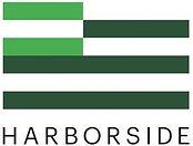 Harborside logo 3.jpg
