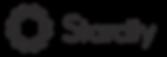 starcity-logo-dark 2.png
