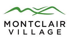 Montclair Village logo.jpg