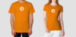REQUEST_PROCESS_UPDATED_TSHIRTS.png
