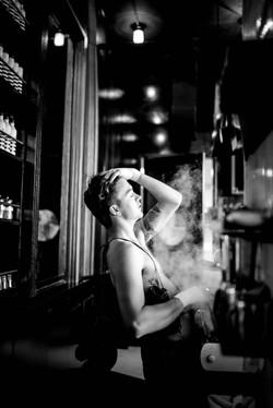 sexy-male-hot-shots-baristas-denver-jmostudio-9705-2
