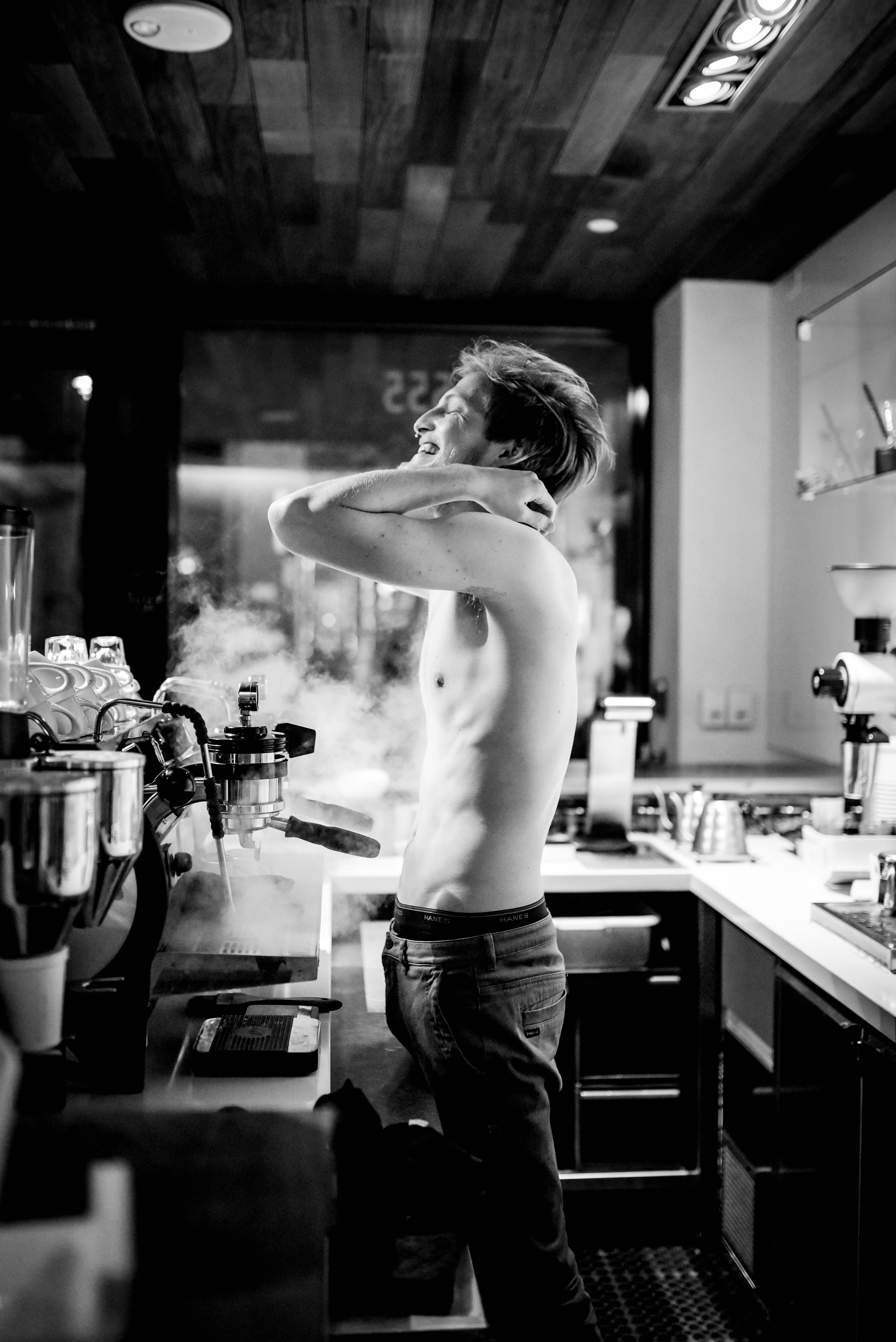 sexy-male-hot-shots-baristas-denver-jmostudio-9295-2