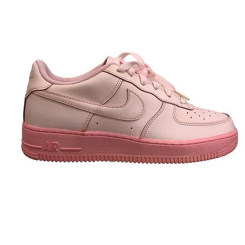 Nike Air Force 1 Dye Pink