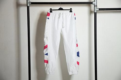 SIGNS - Nylon Pants
