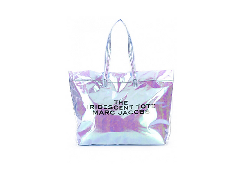 Marc Jacobs - The Iridescent Tote