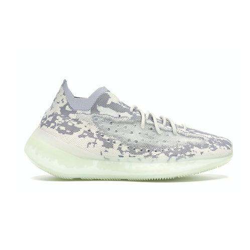 Adidas - Yeezy 380 Alien