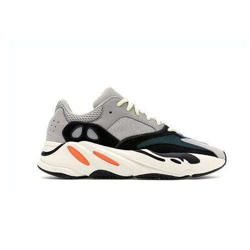 Adidas - Yeezy 700 Wave Runner