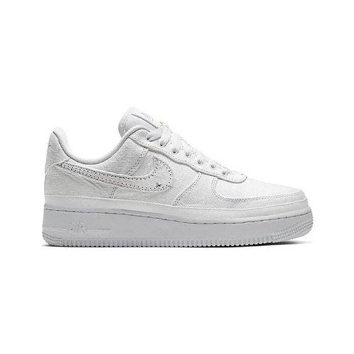 Nike Air Force 1 LX Tear Away White (W)