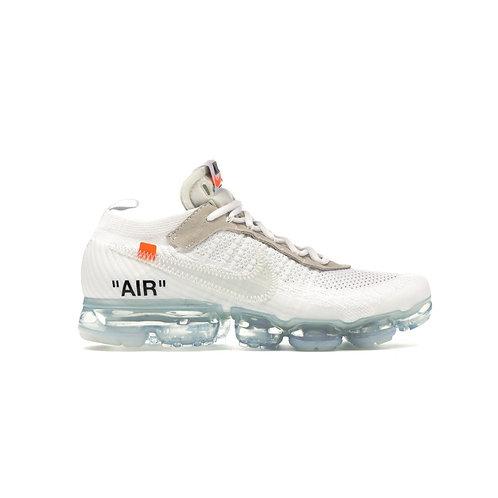 Nike x Off-White - Vapormax