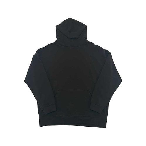 SIGNS - Organic Hoodie